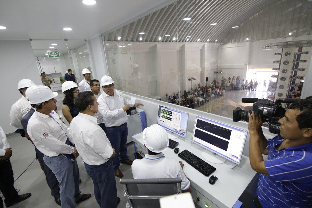 cite-energia-laboratorio-alta-tension-peru-04