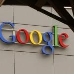 Google compra 781MW de potencia renovable en 3 países