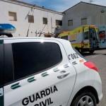 España: Hombre que se electrocutó cuando robaba cobre, denunciará por 'lesiones' a empresa eléctrica