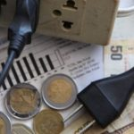 Perú: Congreso aprueba ley para subsidiar tarifas eléctricas en provincias con mecanismo de compensa...