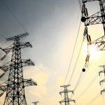 Bolivia invertirá $us 27.000 millones en interconexión eléctrica con Argentina, Brasil, Perú y Parag...
