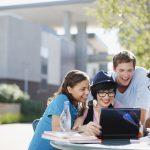 Las 10 mejores Universidades de Latinoamérica para estudiar Ingeniería Eléctrica