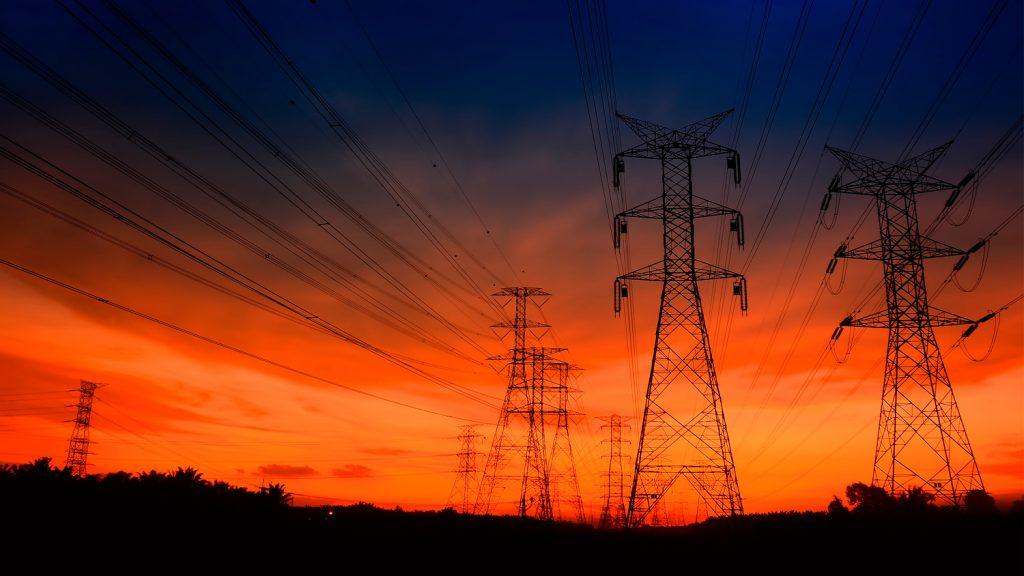 Energia_Chile_Principal