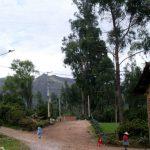 Perú: Gobierno promulgó ley que igualará tarifas eléctricas del país