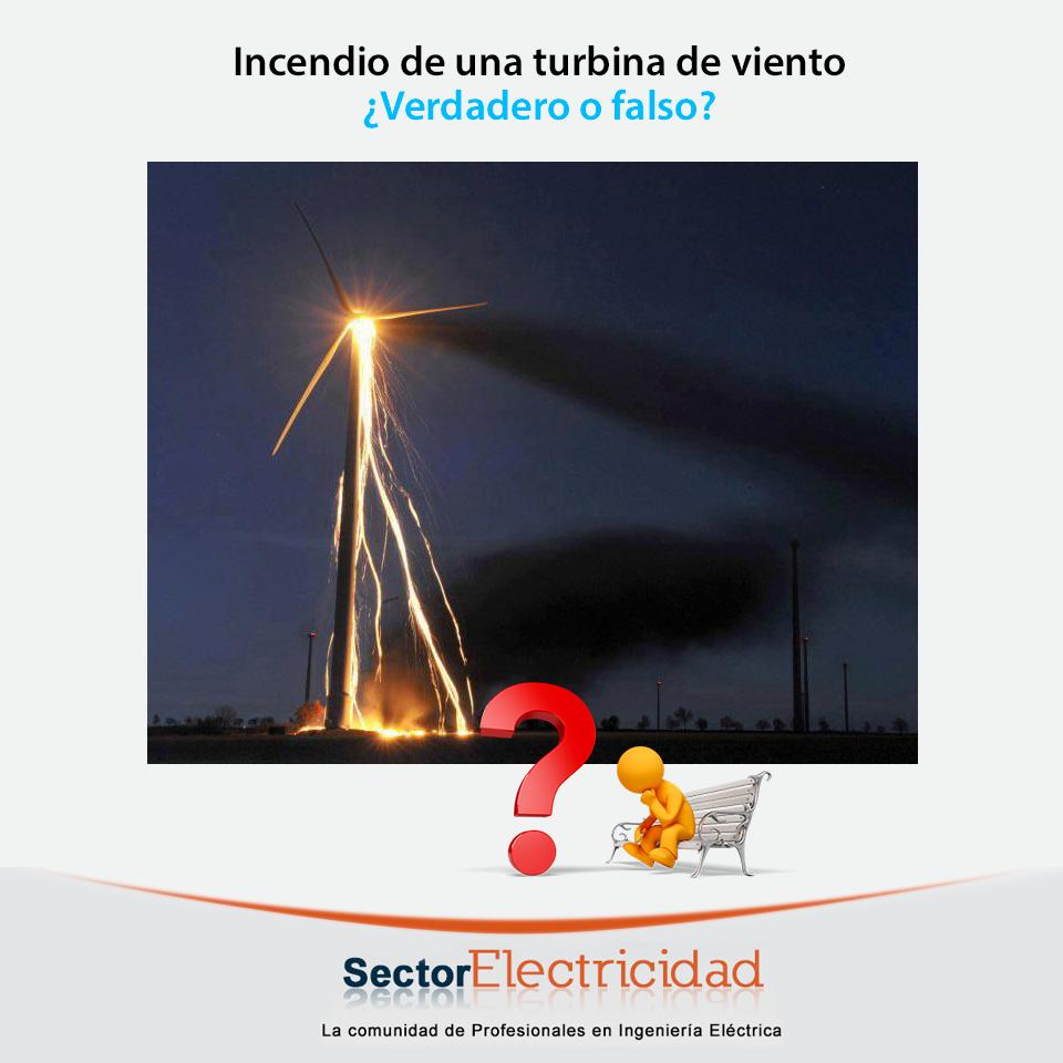 turbina-de-viento