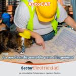 AutoCAT: ¡La ayuda indispensable para el ingeniero!