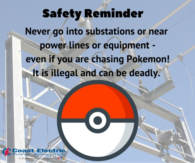Subestacion-electrica-No-Pokemon-Go-Coast-EPA