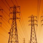 Perú deberá ser exportador de electricidad para el año 2018 o sino...