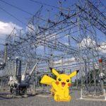 Pokemon Go: ¡Cuidado al atrapar a Pikachu o Zapdos!