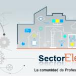 ¡Sector Electricidad celebra su 5to Aniversario!