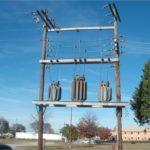 El banco Yd en la distribución de energía eléctrica (Parte II/II)