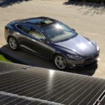 El matrimonio entre Tesla y SolarCity es un amor que solo beneficia a uno