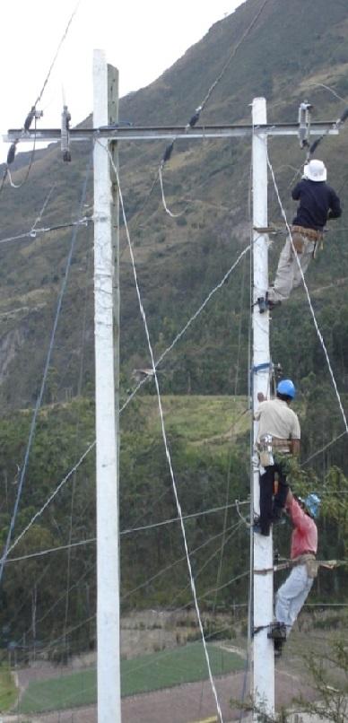 postes-de-poliester-reforzado-con-fibra-de-vidrio1
