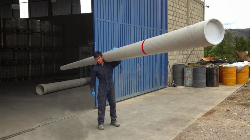 postes-de-poliester-reforzado-con-fibra-de-vidrio3