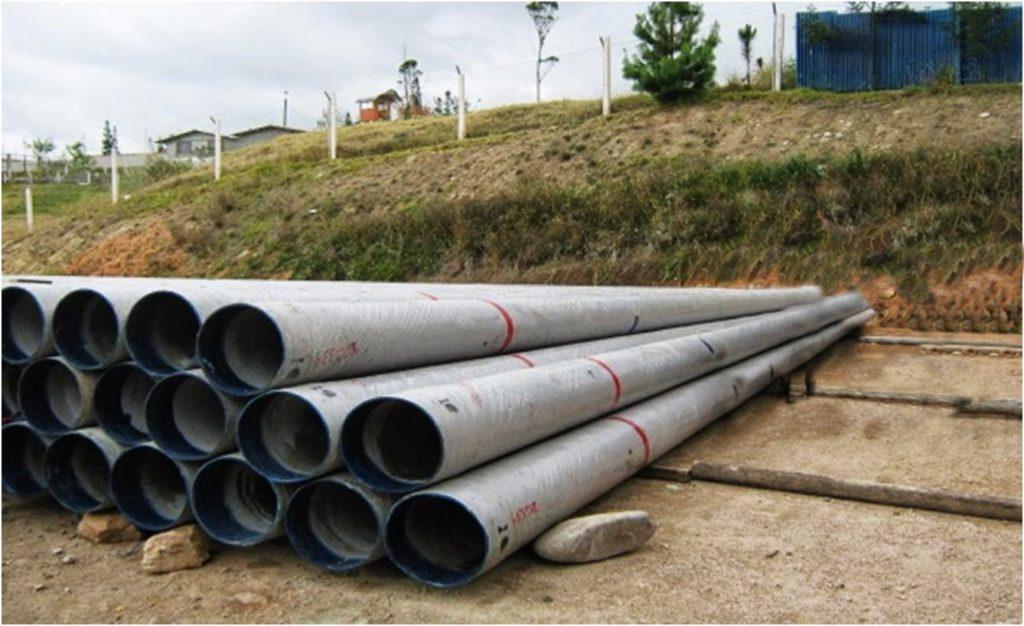 postes-de-poliester-reforzado-con-fibra-de-vidrio5