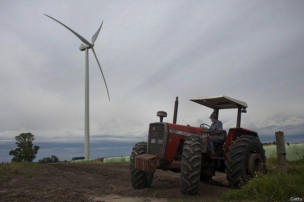 uruguay-ha-sabido-capitalizar-la-fuerza-del-viento