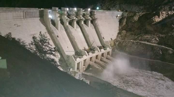 central-hidroelectrica-cerro-del-aguila