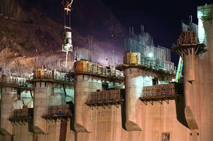 central-hidroelectrica-cerro-del-aguila2