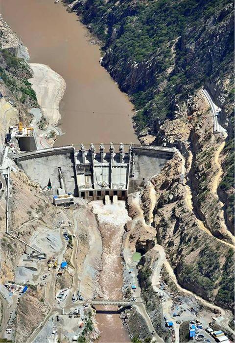 central-hidroelectrica-cerro-del-aguila3