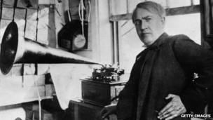 Edison apeló a todo lo que pudo para desacreditar la invención de Tesla. Llegó incluso a electrocutar a un elefante.
