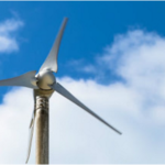 Los países de América Latina que más y menos invierten en energías renovables