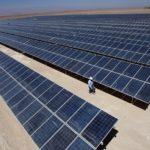El hito solar del dólar por vatio para 2020 no es tan bonito como lo pintan