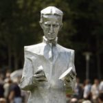 El científico que debería ser famoso y que muy pocos conocen