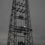 Video: Arco en 13.8 kV por mal enclavamiento en fase lateral del seccionador tripolar