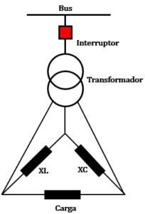 circuito-steinmetz