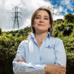 Grupo Energía de Bogotá construye Línea de Transmisión Tesalia – Alférez 230 kV
