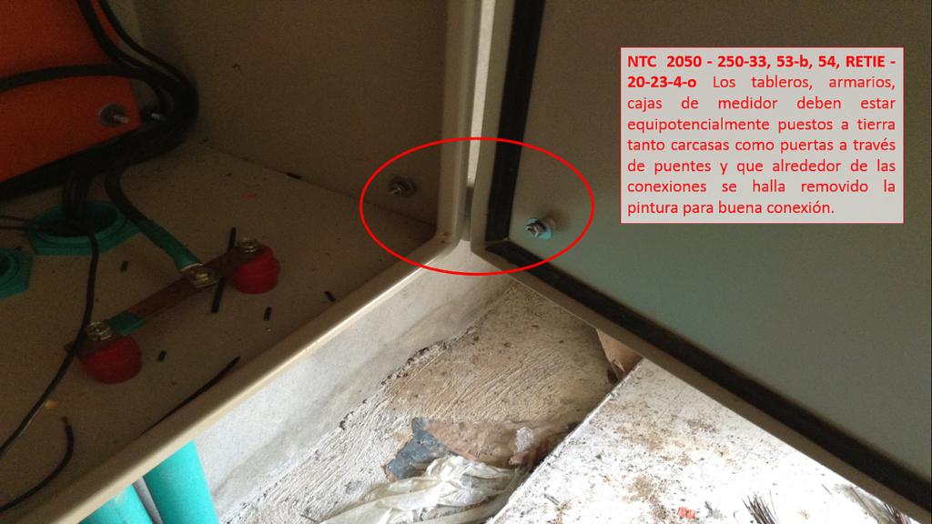 inspeccion-retie11