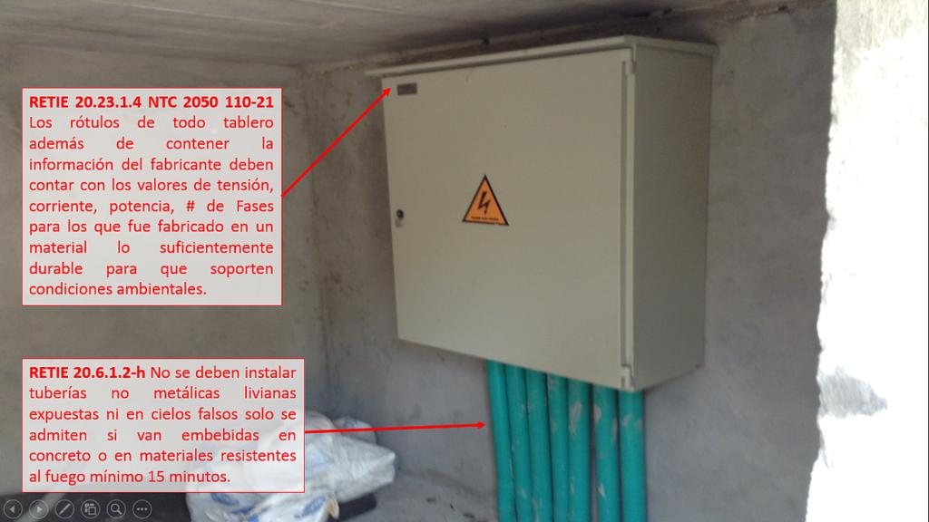 inspeccion-retie2