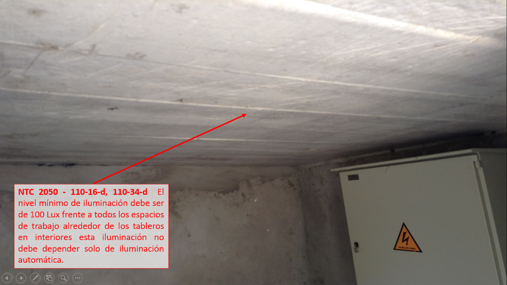 inspeccion-retie4