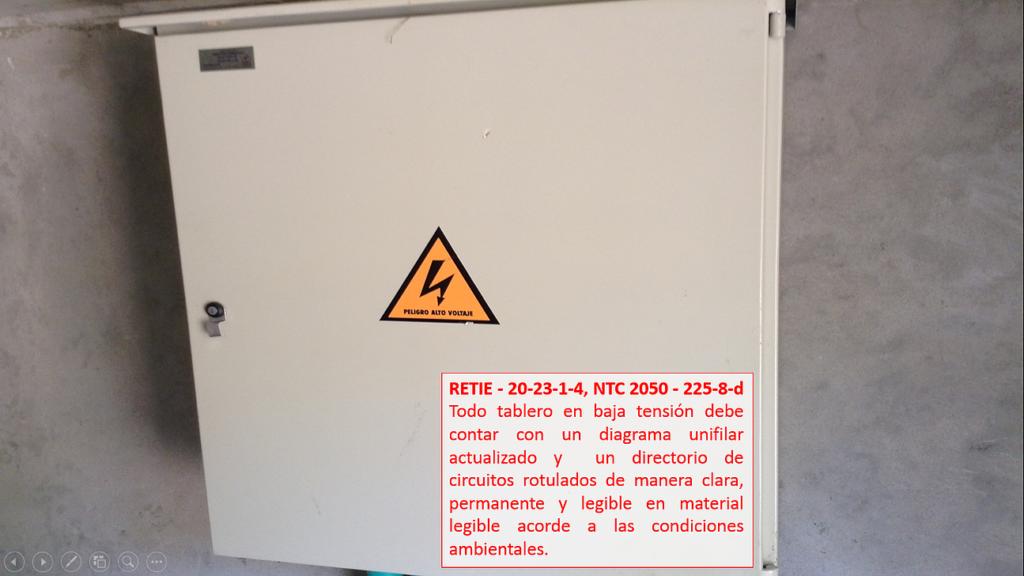 inspeccion-retie6