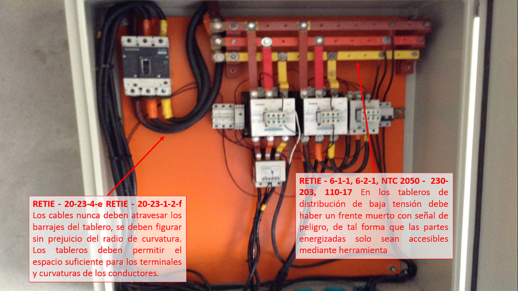 inspeccion-retie8
