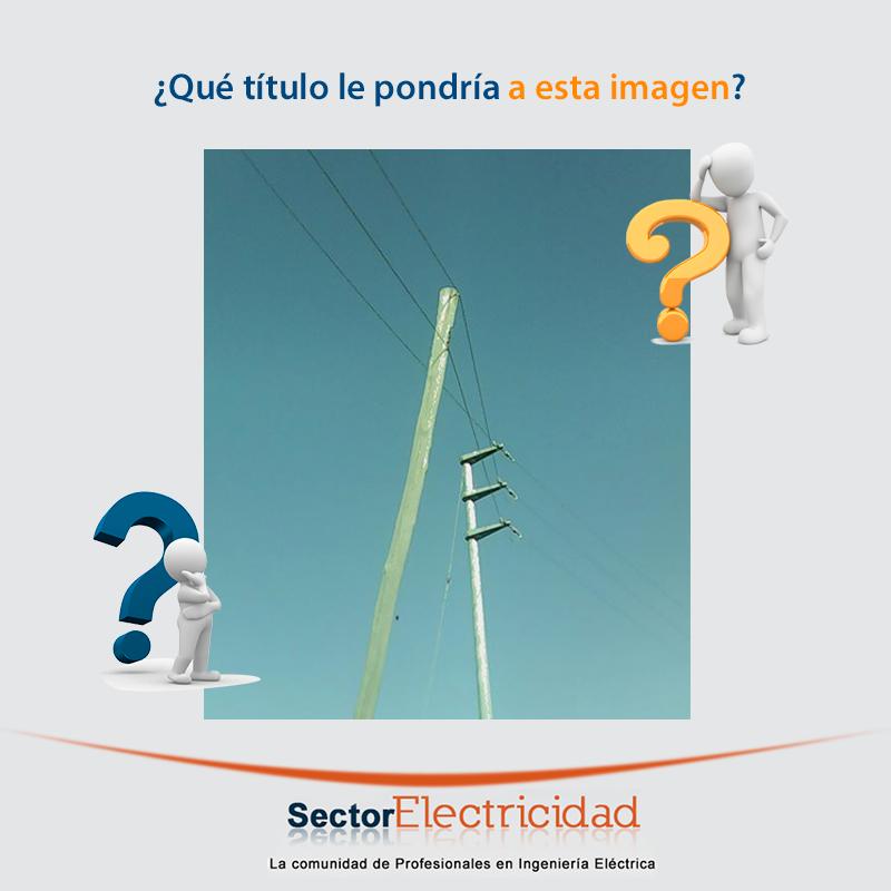 linea-electrica