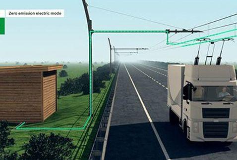 autopista_electrica