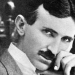 Lecciones de la Creatividad y la Innovación del científico llamado Tesla