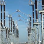 Video: Cierre de seccionador en 500kV