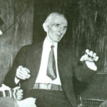 La entrevista más extraordinaria de Nikola Tesla, que estuvo oculta durante 116 años