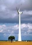ge_turbine-3