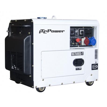 generador-diesel-7kva-insonorizado-trifasico