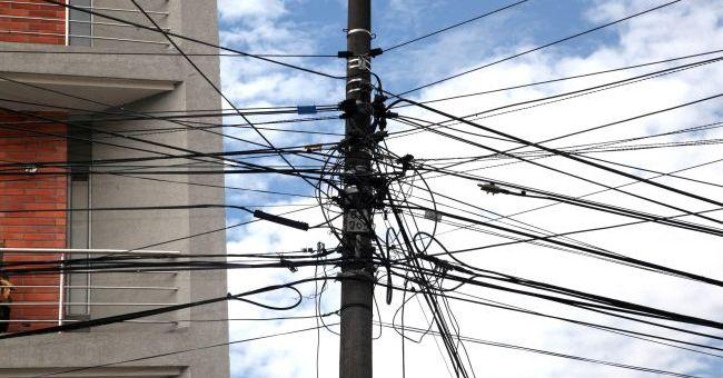 soterramiento_de_cables_en_quito