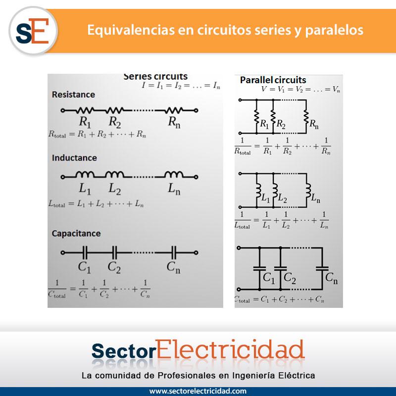 Equivalencias-en-circuitos-series-y-paralelos