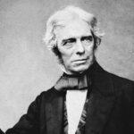 Faraday y la teoría electromagnética de la luz