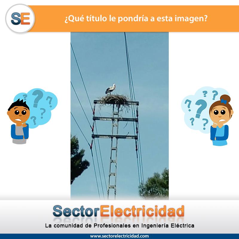 poste-eco2