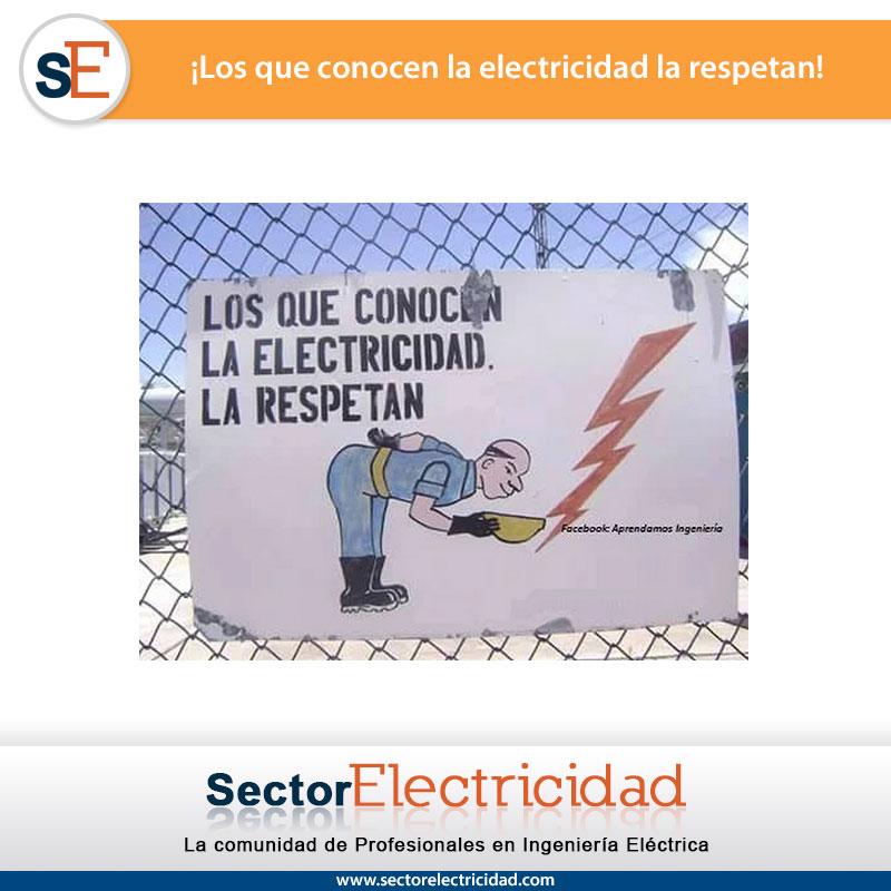 respeto-a-la-electricidad