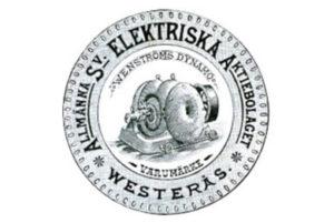 Elektriska Aktiebolaget