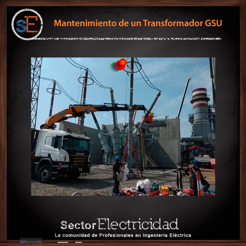 Mantenimiento-de-un-Transformador-GSU