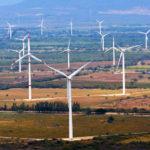 España pretende disminuir las emisiones del sector eléctrico en un 30% para 2020